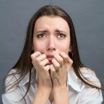 Angsterkrankungen