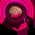 Migräne und andere Kopfschmerzsyndrome