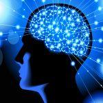 Demenz, Engpasssyndrome, Kopfschmerzen, Migräne, Parkinson-Syndrom, Polyneuropathien, Schlaganfall