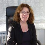 Fachärztin für Neurologie Dr. med. Annette Geßler