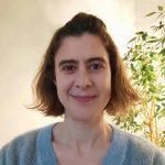 Fachärztin für Psychiatrie und Psychotherapie Dr. med. Katrin Geth-Zemojtel
